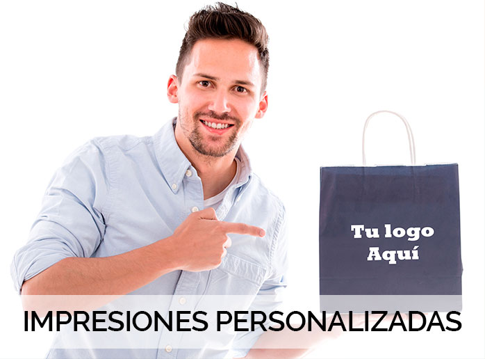 banner-impresiones-personalizadas