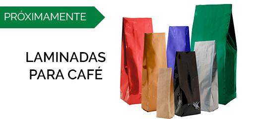 banner-laminadas-para-cafe