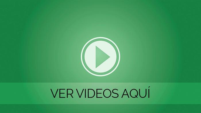 banner-visita-seccion-videos