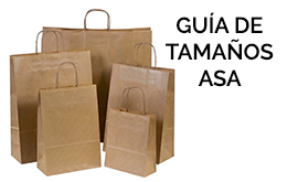 413f095fd Menú por Usos. Popotes de papel · Restaurant · Bolsa para regalos ...