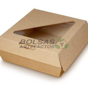 690486efc Krafto Bolsas y Artefactos